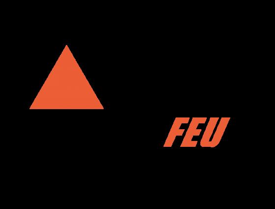 logo sopfeu