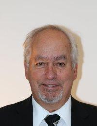 Jean-Guy Hébert